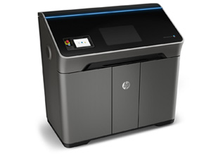 HP Jet Fusion 300 500 3D Printer 1 small 300