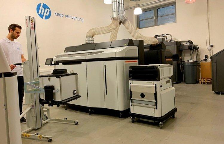 /images/seminare/HP-3D-tisk-digitalni-vyroba (1).jpg