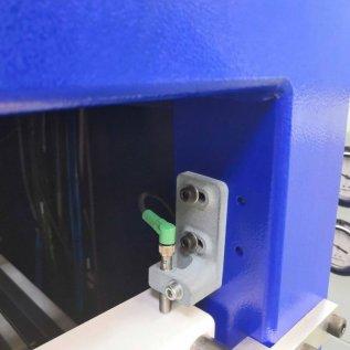Barevný 3D tisk HP