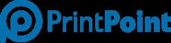 Logo PrintPoint