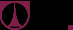Logo Technické univerzity v Liberci